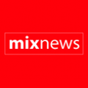 mixnews